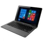 Dezmembrare laptop MYRIA D154NP-C2