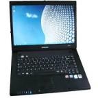 Dezmembrare laptop SAMSUNG R60 plus (NP-R60Y)