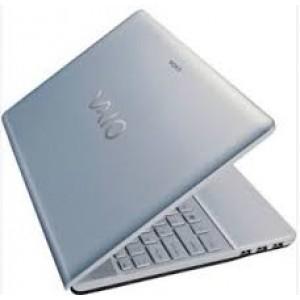 Dezmembrare laptop SONY-PCG-71911M