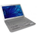 Dezmembrare laptop SONY VAIO VGN - CR21S