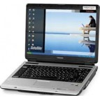 Dezmembrare laptop TOSHIBA SATELLITE A100-334
