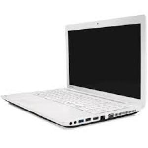Dezmembrare laptop TOSHIBA SATELLITE C55-A-142