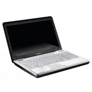 Dezmembrare laptop TOSHIBA SATELLITE L500D-16J