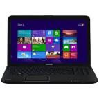 Dezmembrare laptop TOSHIBA SATELLITE C850D-11K