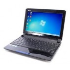 Dezmembrare laptop ACER ASPIRE 5740