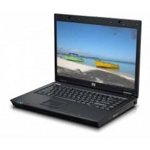 Dezmembrare laptop HP 6715S