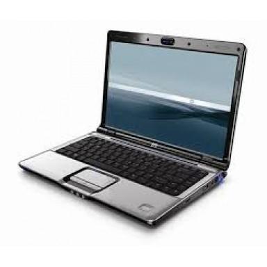 Dezmembrare laptop HP DV 600