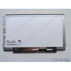 "ECRAN LAPTOP 16"" LED HDS160PHW1 HANNSTAR"