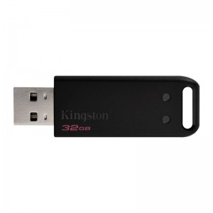 Stick Kingston 32 GB, USB 2.0, DataTraveler 20