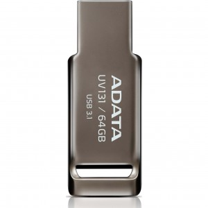 Stick Adata 64 GB, USB 3.2, UV131