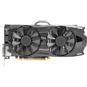 Placa video GeForce GTX 1060, 6GB GDDR5, 192BIT