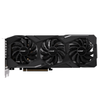 Placa video Gigabyte GeForce RTX 2070, 8GB GDDR6, 256Bit
