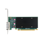 Placa video PCIE* NVIDIA GeForce 9300GE, 512 MB, 128 BIT, 2*DVI, VGA