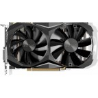 Placa video Zotac GeForce GTX 1080Ti Mini, 11GB GDDR5X, 352bit