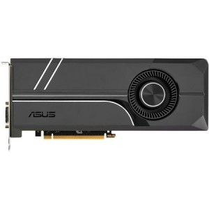 Placa video ASUS GeForce GTX 1070 Ti TURBO, 8GB GDDR5, 256-bit