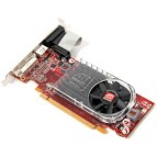 Placa video ATI RADEON HD4550, 512MB DDR3, 64 BIT, DX10.1