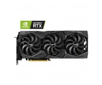Placa video Asus GeForce RTX 2080 Ti ROG STRIX GAMING O11G, 11GB GDDR6, 352-bit