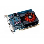 Placa video Inno3D GeForce GT 440, 1GB GDDR5, 128-bit