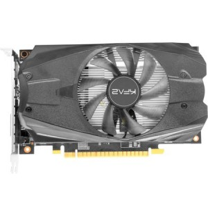 Placa video KFA GeForce GTX 1050 Ti OC, 4GB DDR5, 128-bit
