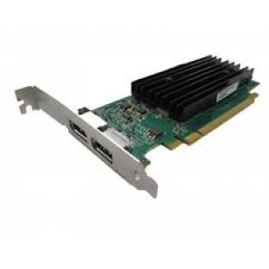 Placa video nVidia NVS 295, 256MB, DDR3, 64-Bit, PCI-E
