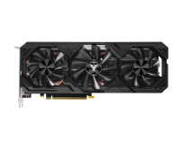 Placa video Msi GeForce RTX 2070 SUPER Phoenix V1, 8GB GDDR6, 256Bit
