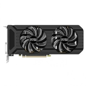 Placa video Palit GeForce GTX 1060, 6GB GDDR5, 192-bit