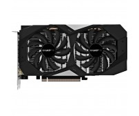 Placa video Gigabyte GeForce RTX 2060 OC 2.0, 6GB GDDR6, 192-bit