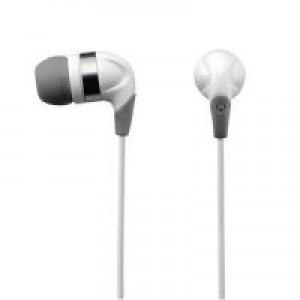 Casti MP3-style Elecom