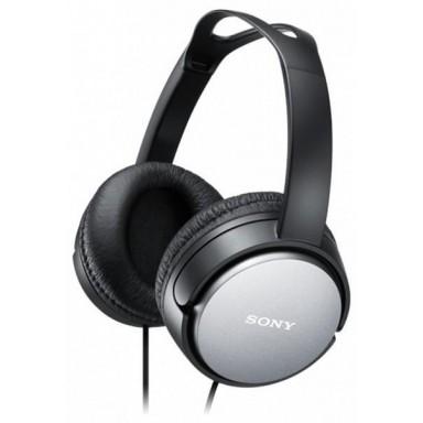 CASTI Audio Sony MDR-XD150