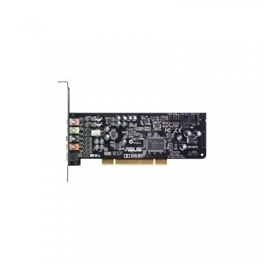 Placa de sunet ASUS Xonar DG 5.1 Channel, PCI