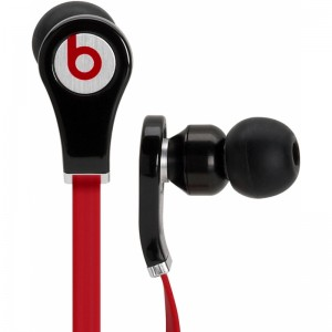 Casti in-ear, copie beats by dr. dre Monster