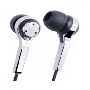 Casti In-ear Beat
