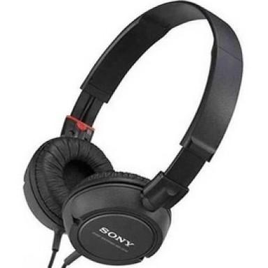 CASTI Audio Sony MDR-ZX100B