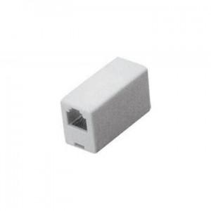 Mufa adaptor prelungire cablu UTP