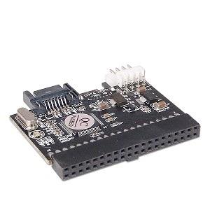 Adaptor HDD IDE > SATA