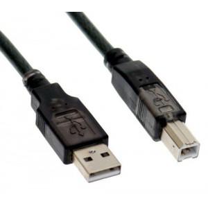 Cablu Imprimanta USB