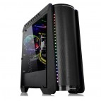 Carcasa Thermaltake Versa C24 RGB, Middle Tower