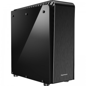 Carcasa SEGOTEP Raynor Tower, ATX Mid Tower, USB 3.0