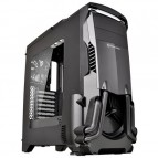 Carcasa Thermaltake Versa N24, Middle Tower