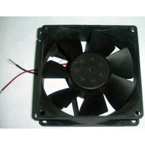 Cooler/Ventilator 80x80mm