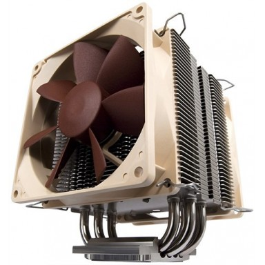 Cooler CPU Noctua Multi socket LGA 1155, 1150, 1151, 1156, 775