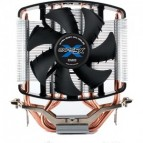 Cooler CPU Zalman Performa, Intel LGA, 775, 1150, 1151, 1155, 1156, AMD, AM2, AM2+, AM3, AM3+, FM1, FM2, FM2+, 939, 940