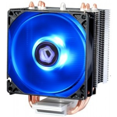 Cooler CPU ID-Cooling, Intel LGA, 1150, 1151, 1155, 1156