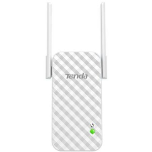 Range Extender Wireless TENDA A9, N 300 Mbps