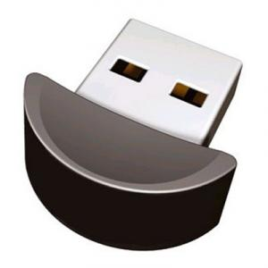 Adaptor bluetooth USB