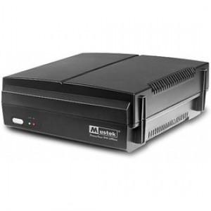 PowerMust 848 offline,800VA/480W