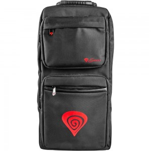 Rucsac Laptop Gaming GENESIS Pallad 300