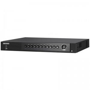 HK DVR 4 CANALE TURBO HD 5MP