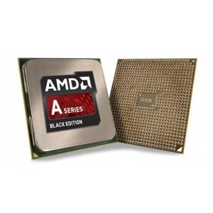 AD CPU   AD785KXBJABOX