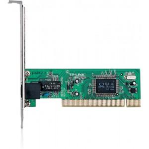 TPL NIC PCI FE 3239DL